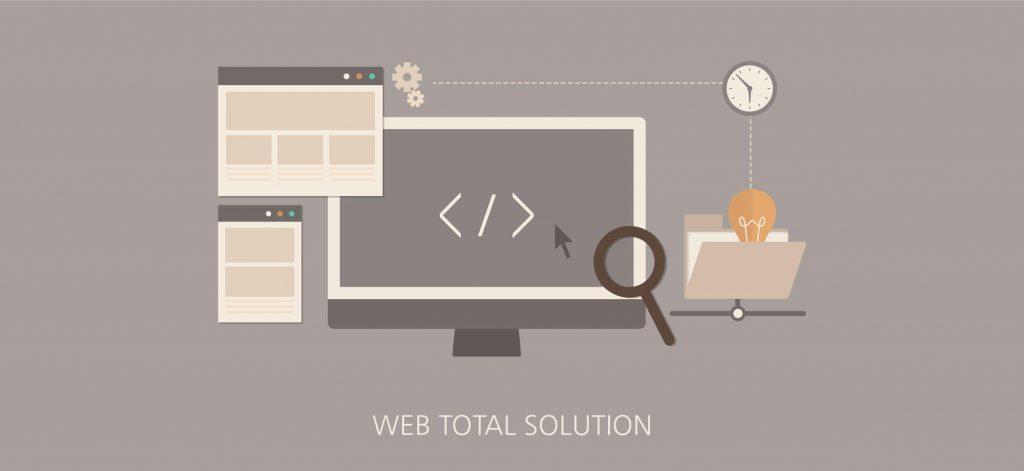 בניית וקידום אתר