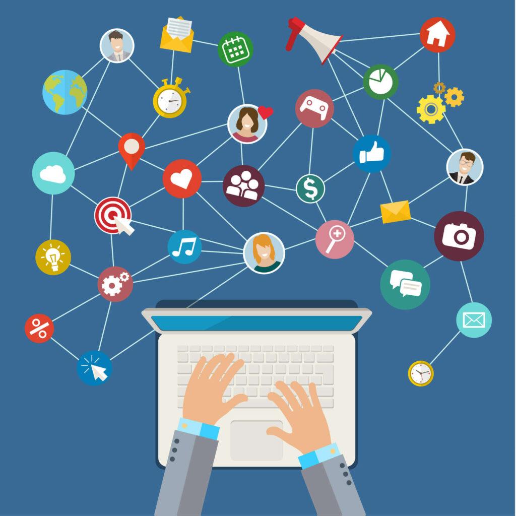 קידום עסקים בדיגיטל